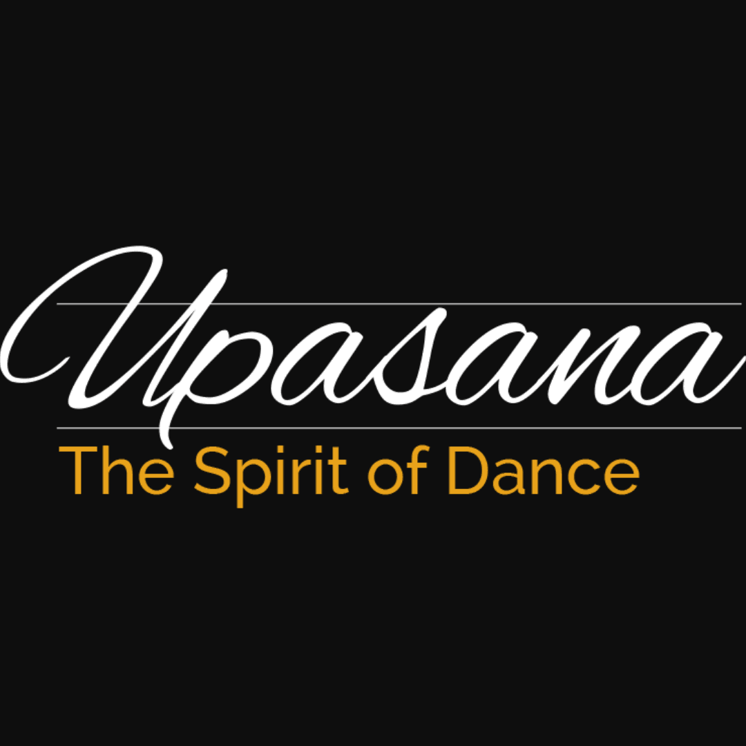 Upasana The Spirit of Dance