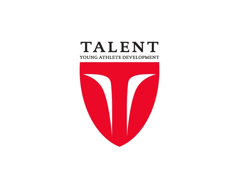 TALENT Young Athlete Development