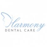 Spy Hill Dental Clinic