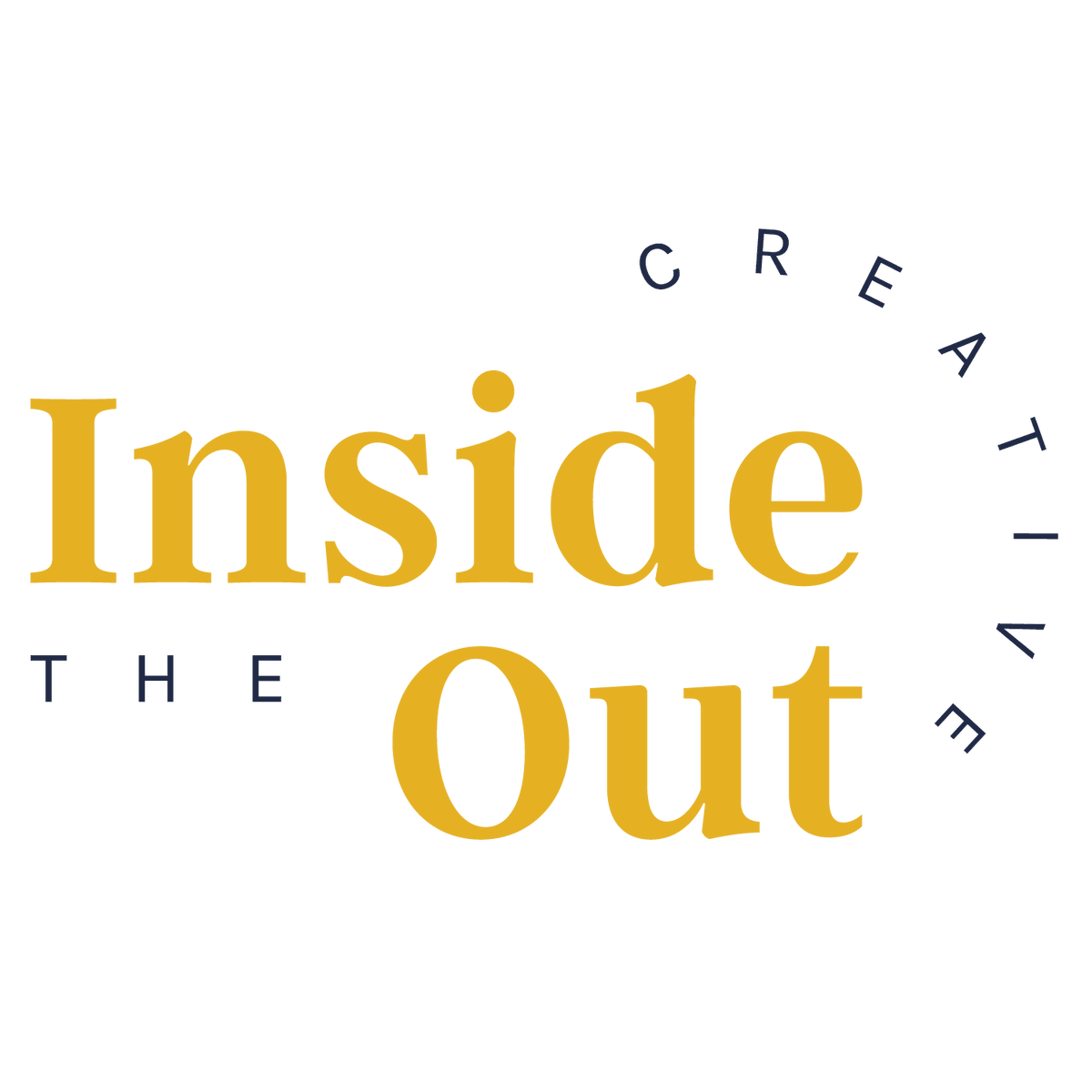 The Inside Out Creative