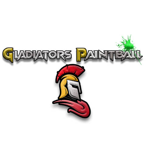 Gladiators Paintball Arenas Ltd