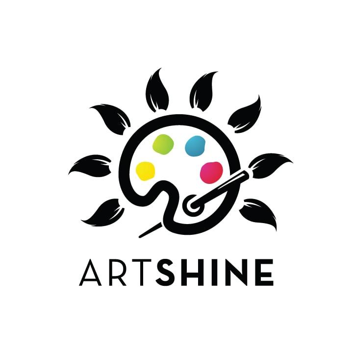 Artshine
