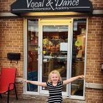 The Ottawa Vocal & Instrumental Performance Academy