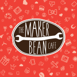 The Maker Bean Cafe