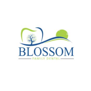 Blossom Family Dental