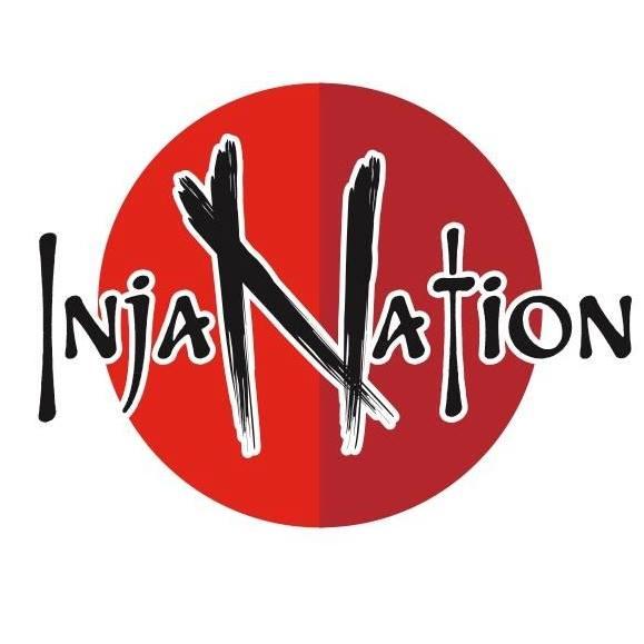 InjaNation Fun and Fitness Inc.