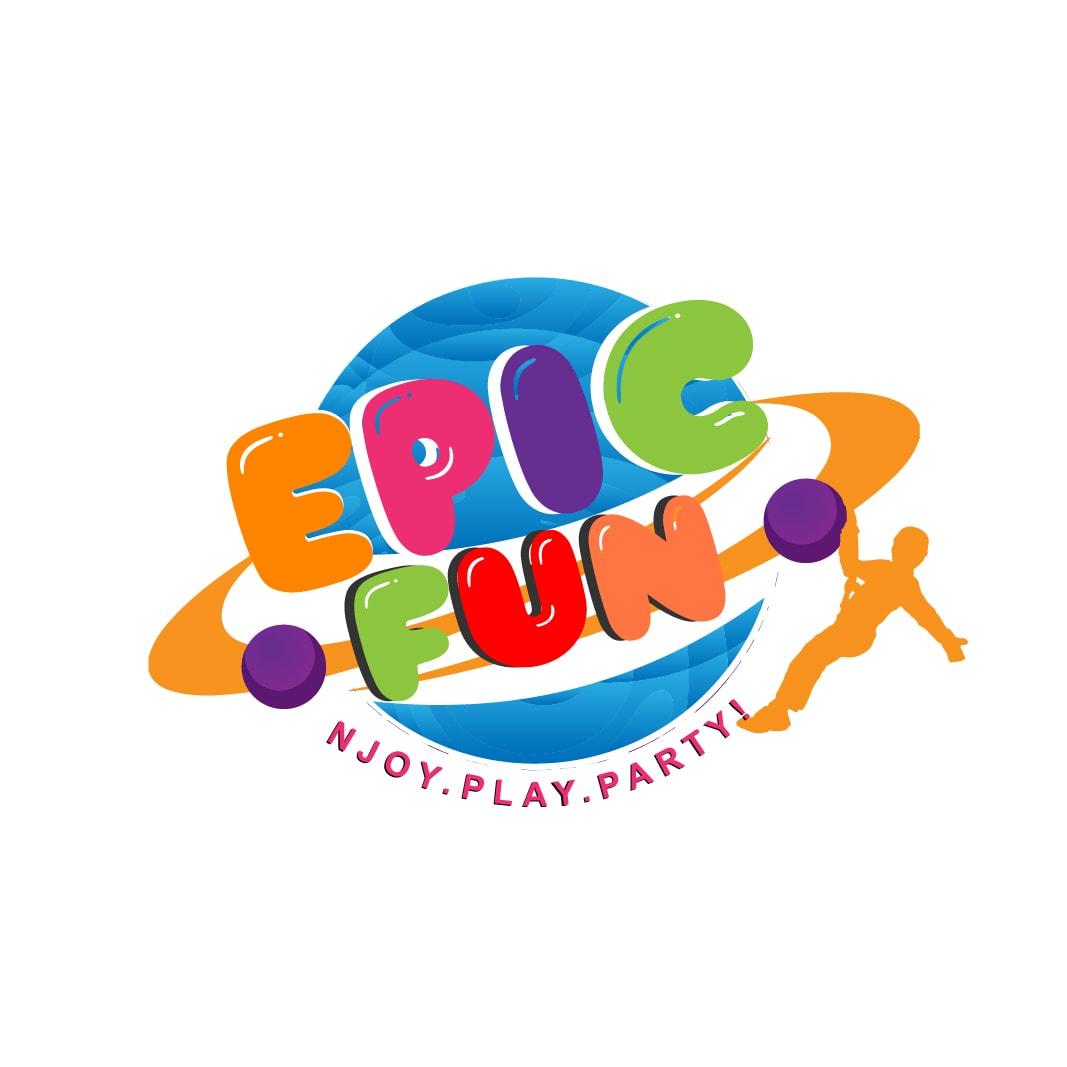 Epic Planet Fun