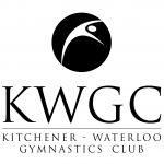 KW Gymnastics Club