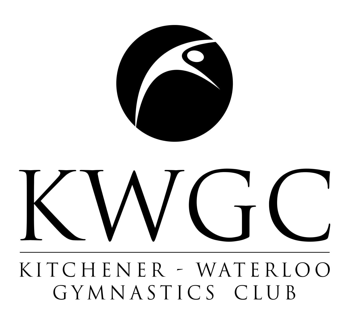 KW Gymnastics Club
