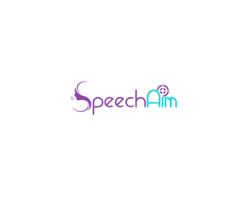 SpeechAim Speech Therapy