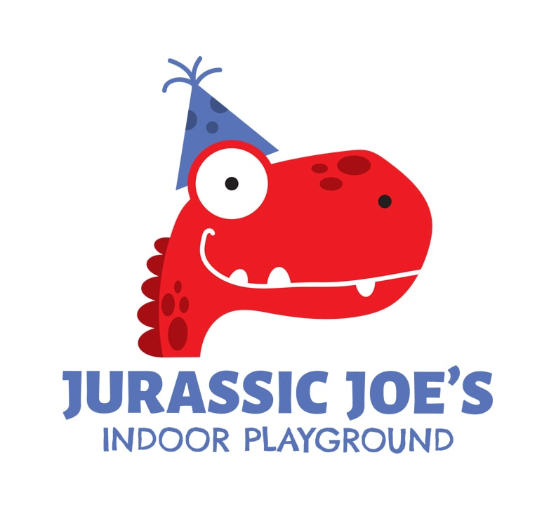 Jurassic Joe's Indoor Playground