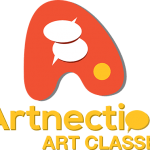 Artnection Art Classes