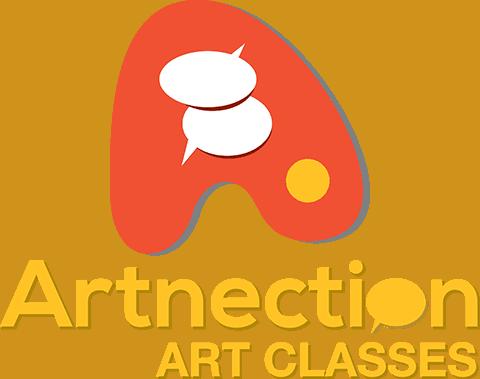 Artnection Art Classes