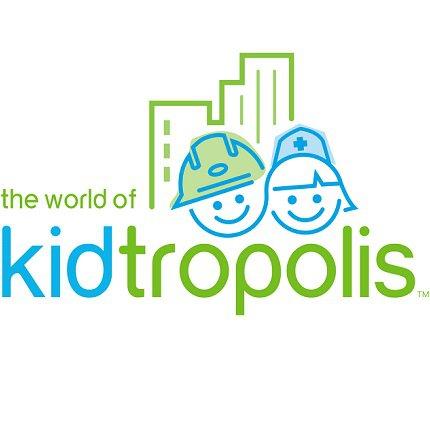 Kidtropolis