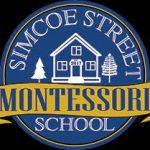 Simcoe Street Montessori School