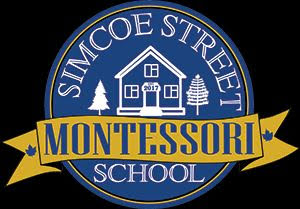 Simcoe Street Montessori School