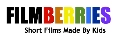 Filmberries Productions