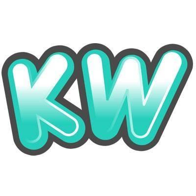 Kidzworld.com, Inc.