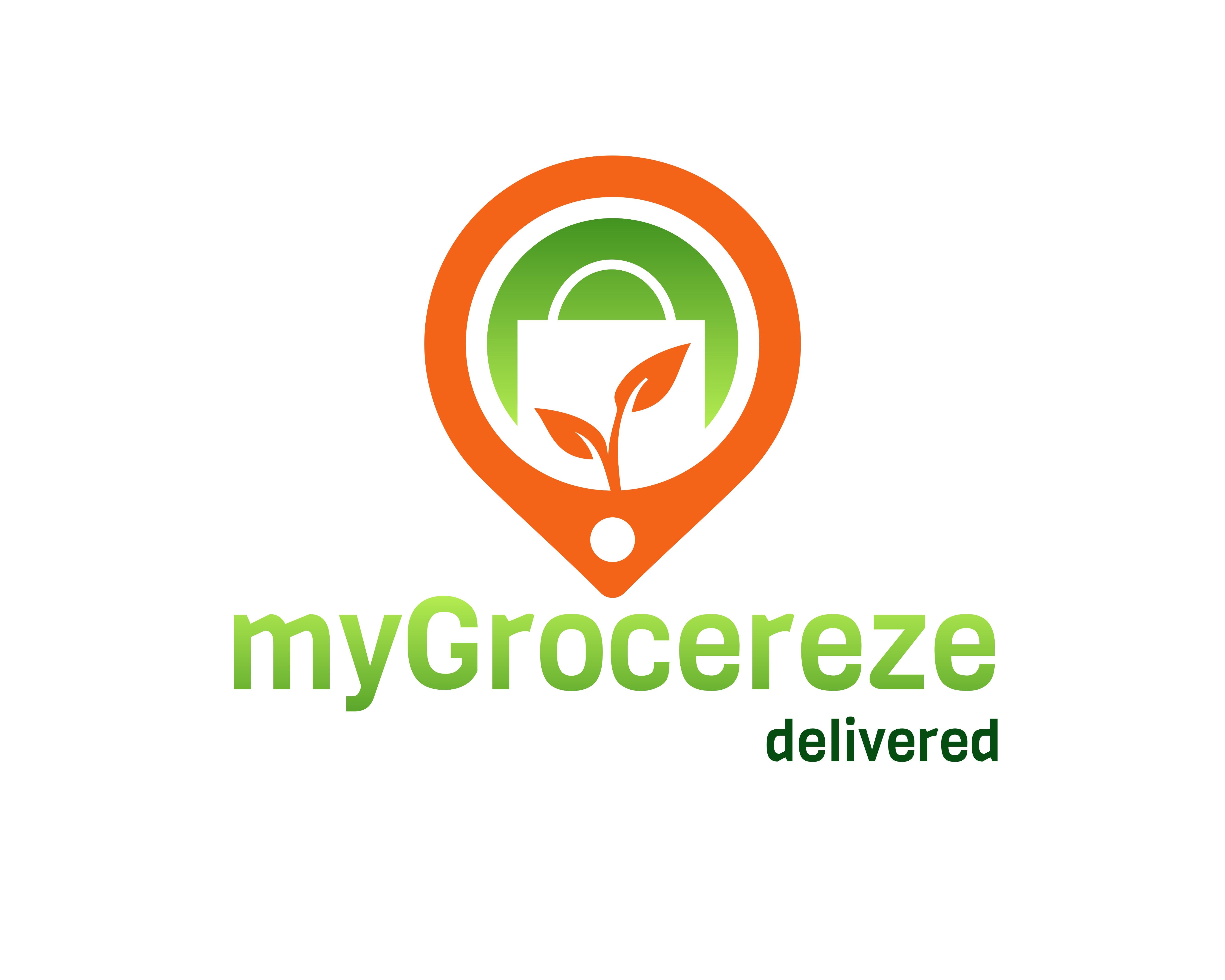 myGrocereze
