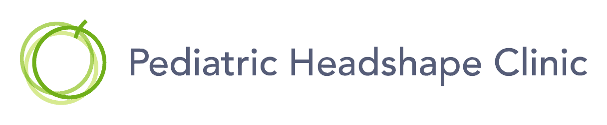 The Pediatric HeadShape Clinic