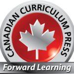Canadian Curriculum Press