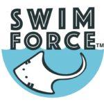 SwimForce