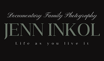 Jenn Inkol Photography