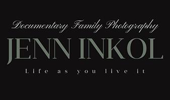 Jenn Inkol Photography