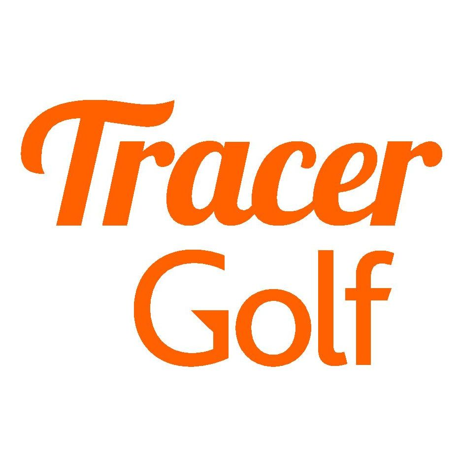 Tracer Golf