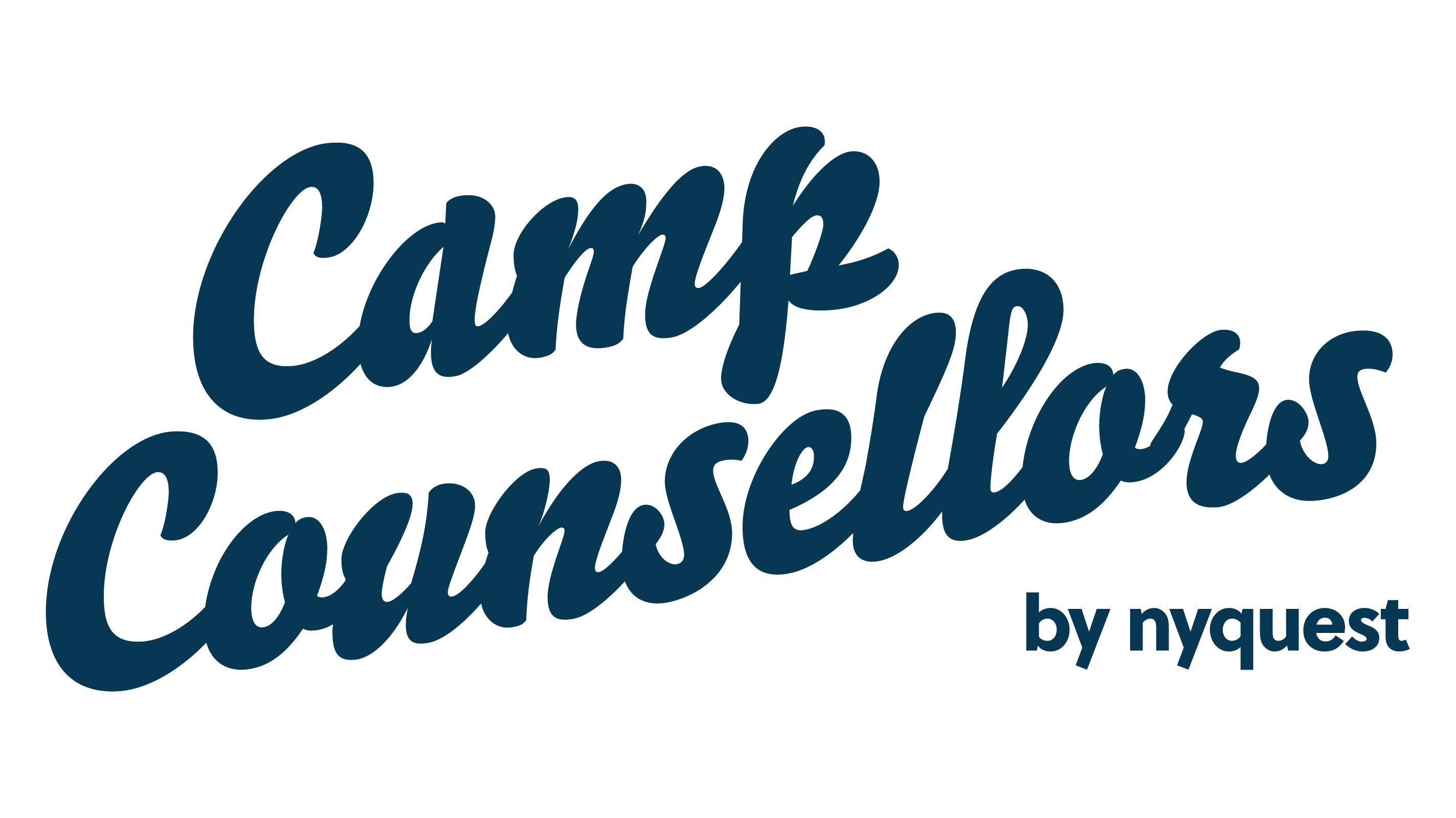 Camp Counsellors by Nyquest