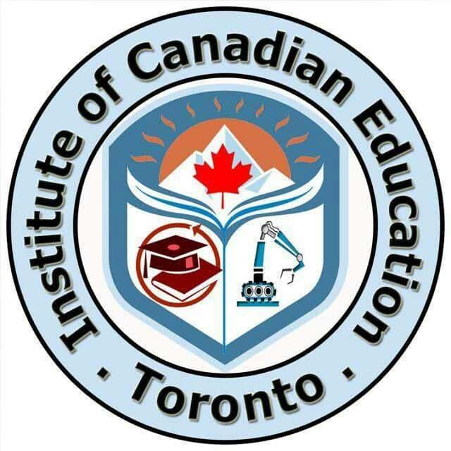 Institute of Canada Education (ICE)