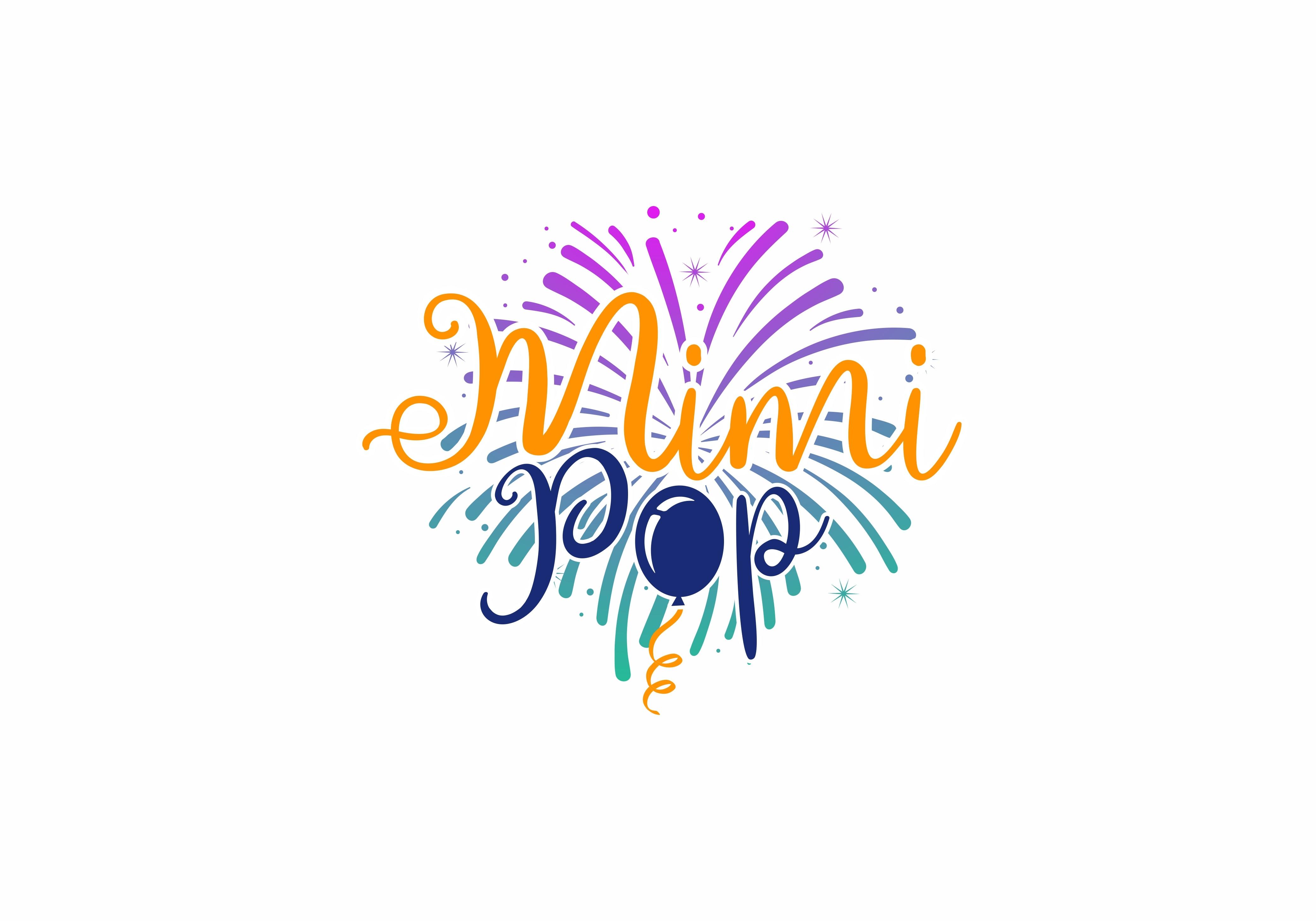 Mimi Pop