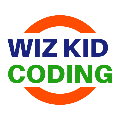 Wiz Kid Coding