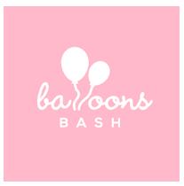 Balloons Bash