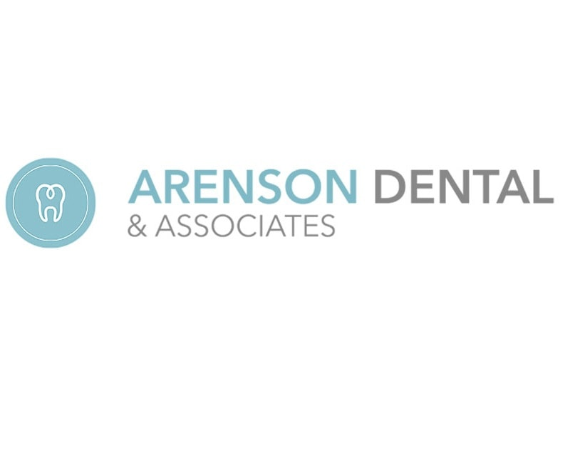 Arenson Dental & Associates