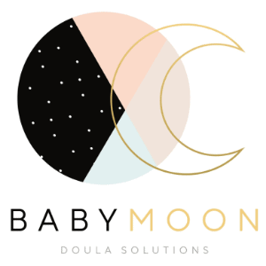 Babymoon Doula Solutions