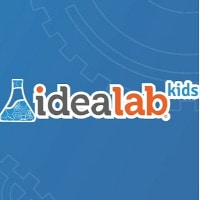IDEA Lab Kids East Markham