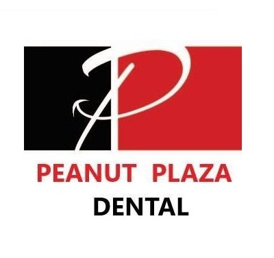 Peanut Plaza Dental