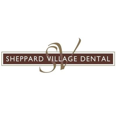Sheppard Village Dental
