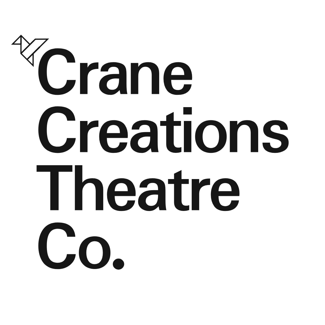 Crane Creations Theatre Company