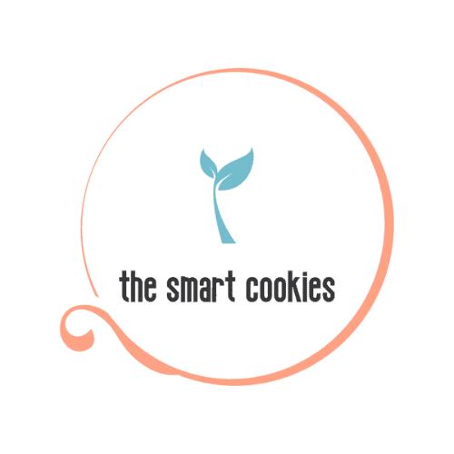 The Smart Cookies