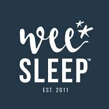 WeeSleep – Jennilee