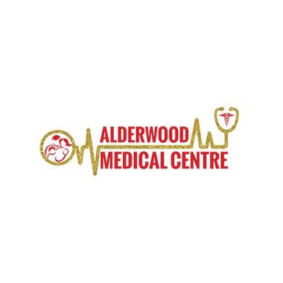 Alderwood Clinic